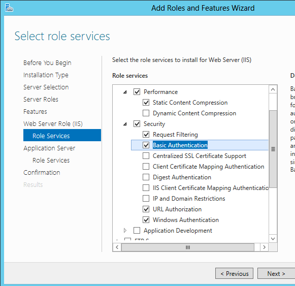 Installing SharePoint 2010 and SQL Server 2012 on Windows